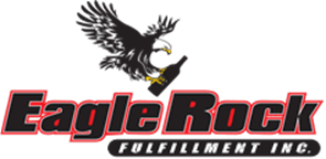 Eagle Rock Shipping